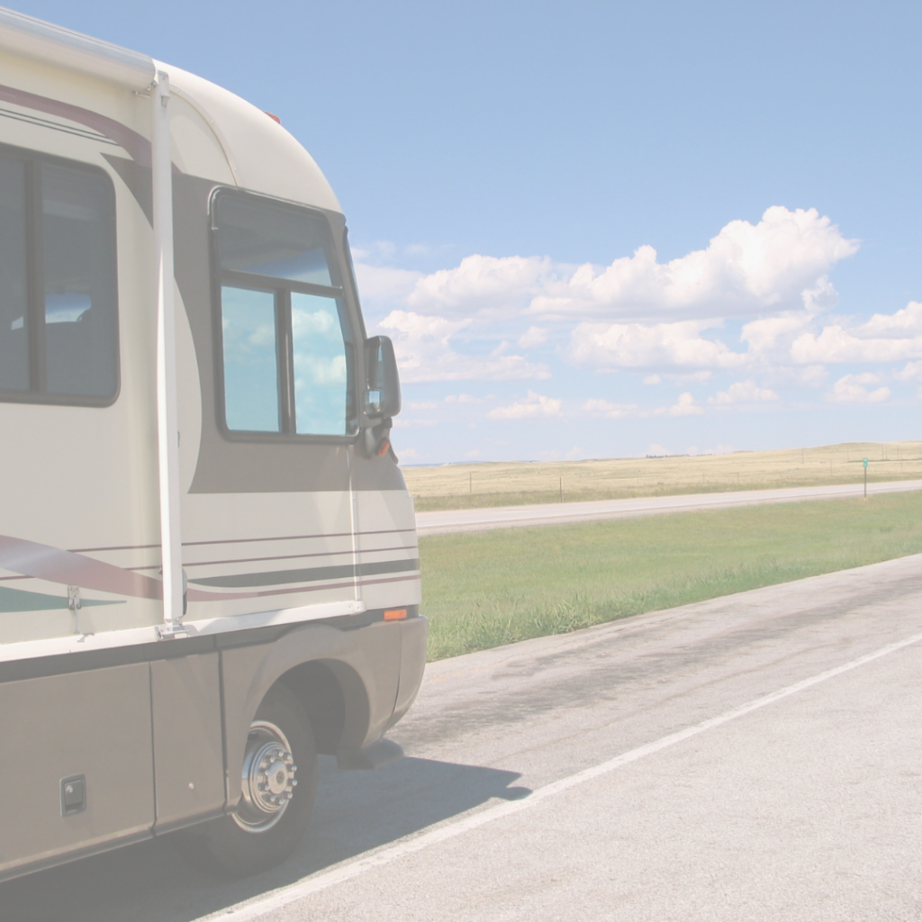 6 RV Travel Planning Mistakes to Avoid