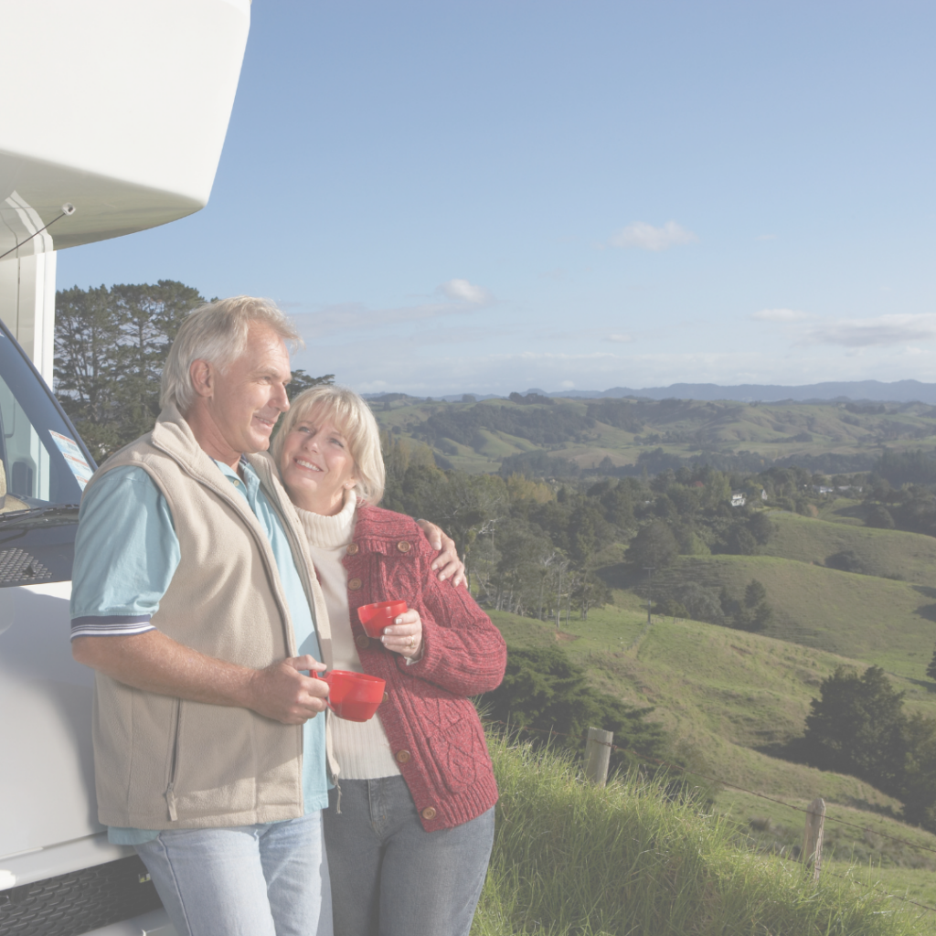 6 Ugly Truths About Full-Time RVing