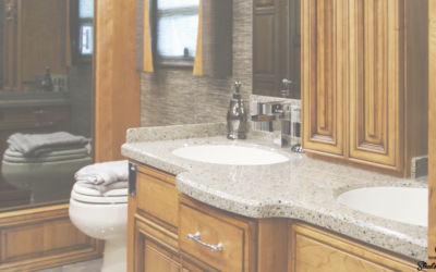 10 Must Have Items for you RV Bathroom